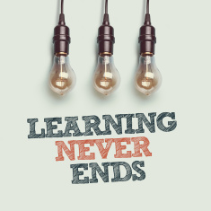 learning-never-ends