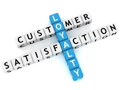 stock-photo-17005101-customer-loyalty